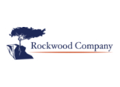 Rockwood Company