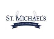 Saint Michaels
